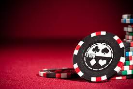 Hadiah Dan Promo Menarik Yang Bisa Didapat Melalui Perkembangan Dunia Poker